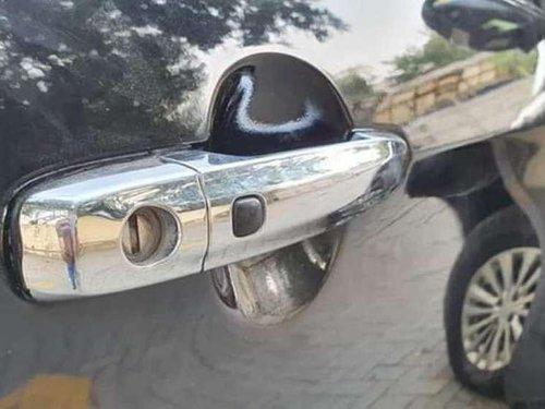 Maruti Suzuki Ciaz ZXI, 2014, Petrol MT for sale in Kolkata