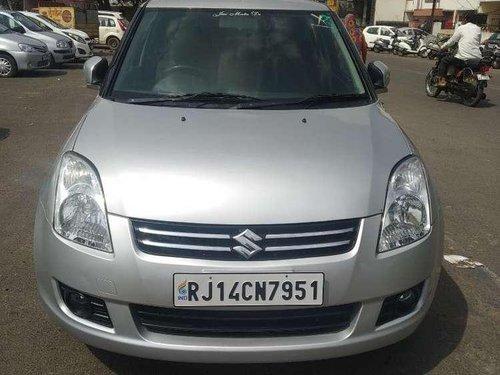 2011 Maruti Suzuki Swift Dzire MT for sale in Jaipur