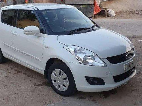 Used Maruti Suzuki Swift 2014 MT for sale in Hyderabad