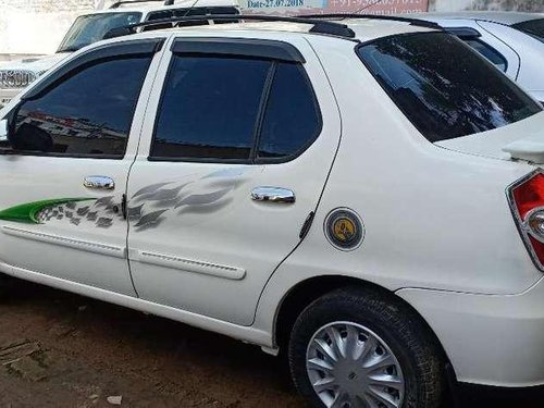 Used 2012 Tata Indigo eCS MT for sale in Patna