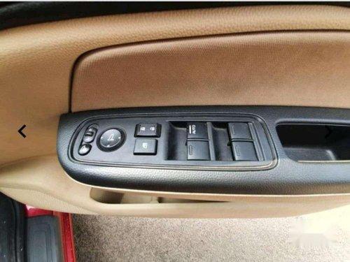 Honda Amaze 1.2 S i-VTEC, 2018, Petrol MT for sale in Kolkata