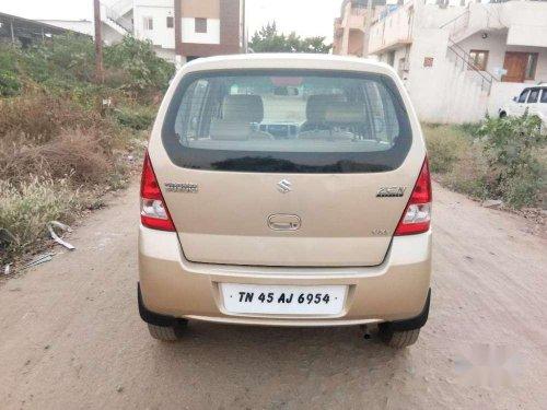 Maruti Suzuki Zen Estilo LXI, 2007, Petrol MT for sale in Coimbatore