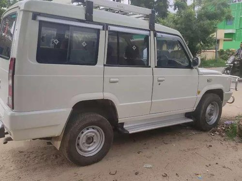 Used 2012 Tata Sumo MT for sale in Mullbagal