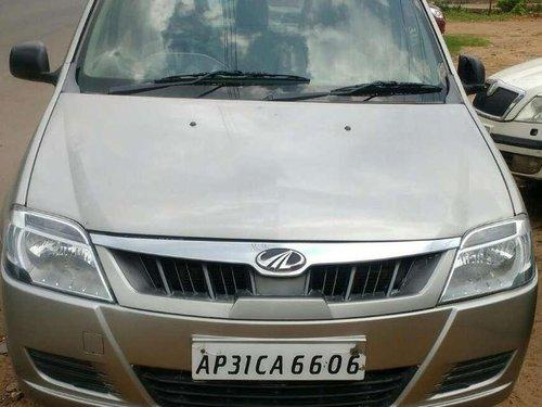 Mahindra Verito 1.5 D2 BS-IV, 2012, Diesel MT in Visakhapatnam