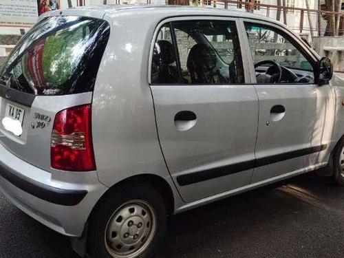 Used Hyundai Santro Xing XL 2005 MT for sale in Nagar