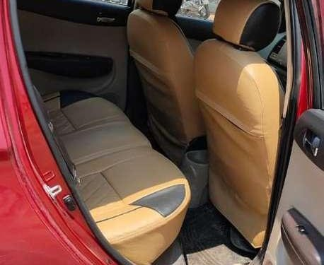 Used Hyundai i20 2009 AT for sale in Hyderabad