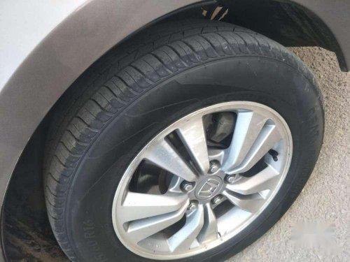 Used Honda Accord 2012 MT for sale in Panchkula