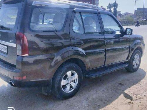 Used Tata Safari Storme 2.2 VX 4x2, 2013, Diesel MT in Jaipur