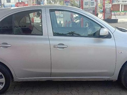 Used 2015 Nissan Micra Active XV MT in Tiruppur
