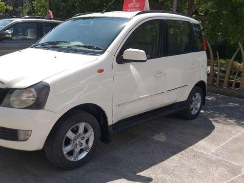 Used Mahindra Quanto C8 2013 MT for sale in Chandigarh