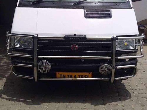 Tata Winger Platinum BS-III, 2015, Diesel MT for sale in Tiruppur