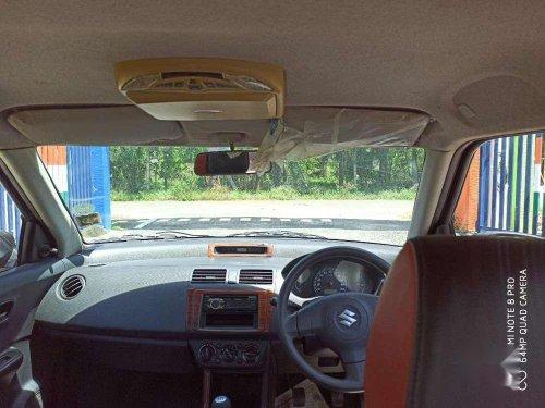 Maruti Suzuki Swift Dzire VDI, 2012, Diesel MT for sale in Coimbatore