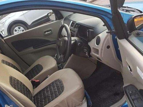 Used Maruti Suzuki Celerio VXI 2014 MT for sale in Pune