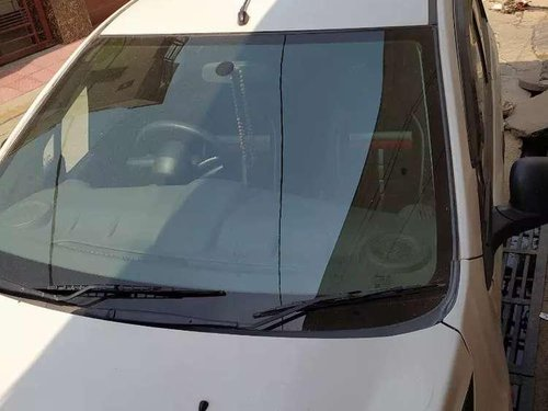 Used Chevrolet Beat 2012 MT for sale in Karnal