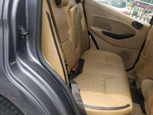 Used 2015 Ford Figo Aspire MT for sale in Chennai