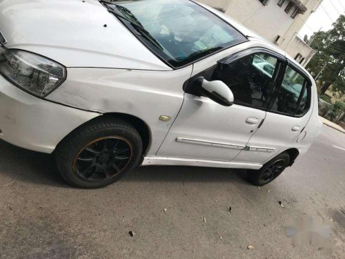Used Tata Indigo Cs, 2010, Diesel MT for sale in Chandigarh