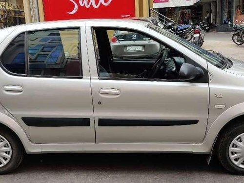 Used 2010 Tata Indica V2 MT for sale in Hyderabad