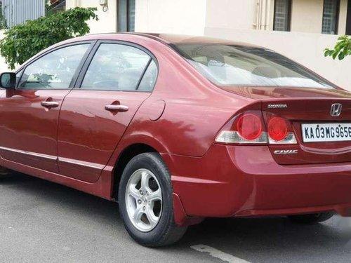 Used 2007 Honda Civic MT for sale in Nagar