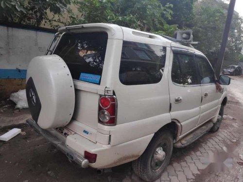 Used 2012 Tata Safari MT for sale in Patna