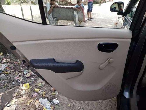 Used Hyundai i10 2009 MT for sale in Bhiwandi