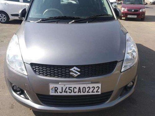 Maruti Suzuki Swift VDi ABS, 2013, Diesel MT for sale in Jaipur