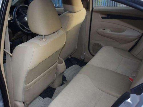 Used Honda City S 2013 MT for sale in Ludhiana