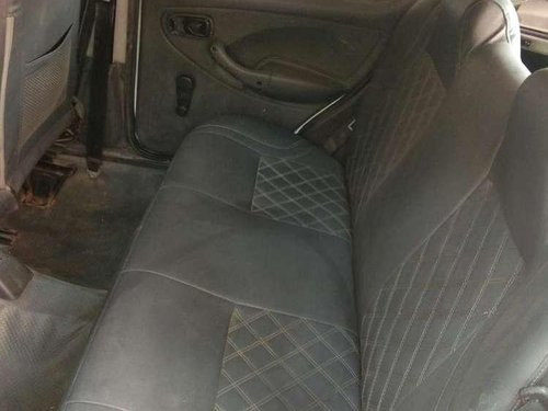 Used 2010 Tata Indica V2 MT for sale in Chennai