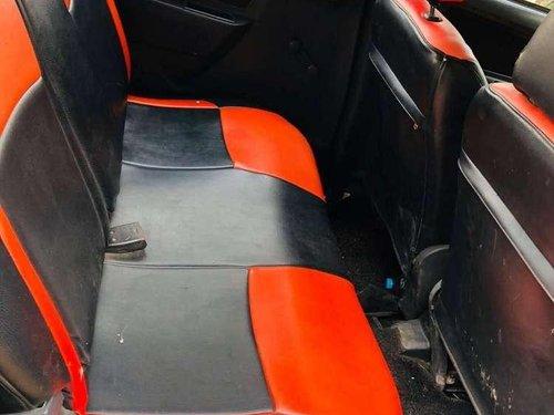 Used 2011 Maruti Suzuki Wagon R MT for sale in Hyderabad