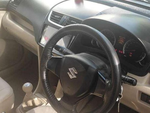 Used 2012 Maruti Suzuki Swift Dzire MT for sale in Gurgaon