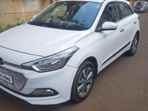 Used Hyundai Elite i20 2015 MT for sale in Nagar