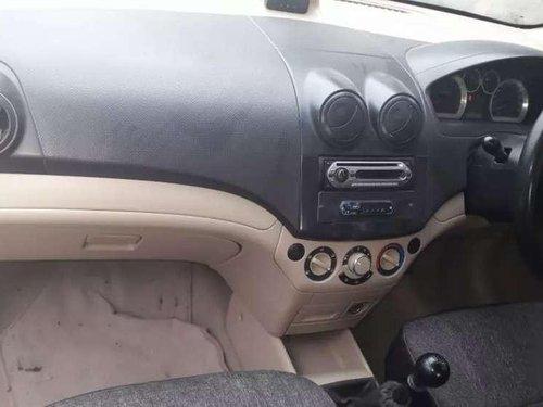Used 2006 Chevrolet Aveo MT for sale in Hanumangarh
