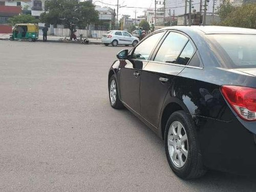 Used Chevrolet Cruze 2013 MT for sale in Panchkula