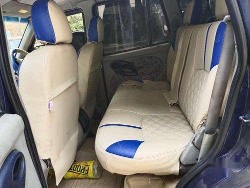 Mahindra Scorpio DX 2.6 Turbo 7 Str 2005 MT in Hyderabad