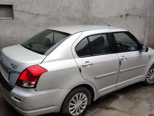 Used Maruti Suzuki Swift Dzire 2010 MT for sale in Khanna