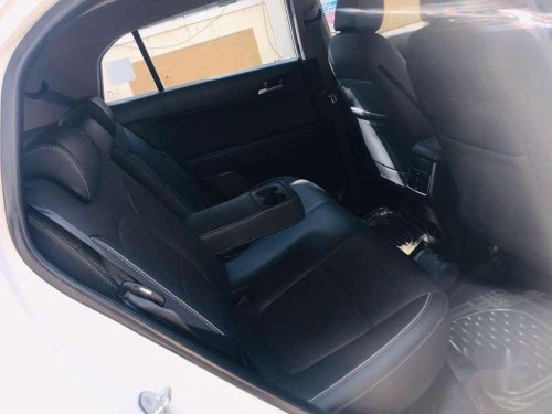 Used Hyundai Creta 1.6 SX 2015 MT for sale in Chennai