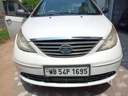 Used 2014 Tata Indica Vista MT for sale in Bolpur