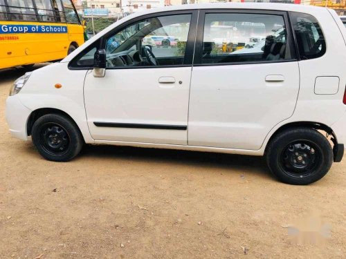 Used 2009 Maruti Suzuki Zen MT for sale in Hyderabad