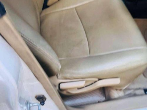 Used Honda Amaze SX 2014 MT for sale in Hyderabad