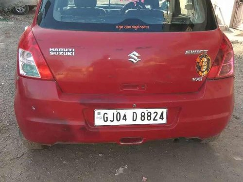 Used 2006 Maruti Suzuki Swift MT for sale in Amreli-6
