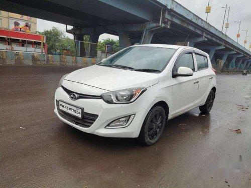 Hyundai I20 Asta 1.4 CRDI, 2013, Diesel MT in Thane