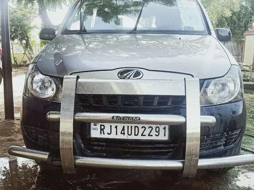 Used 2013 Mahindra Quanto C2 MT for sale in Jaipur