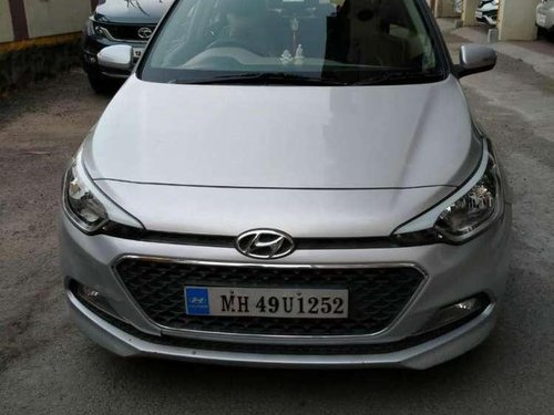 2014 Hyundai i20 Sportz 1.2 MT for sale in Pune