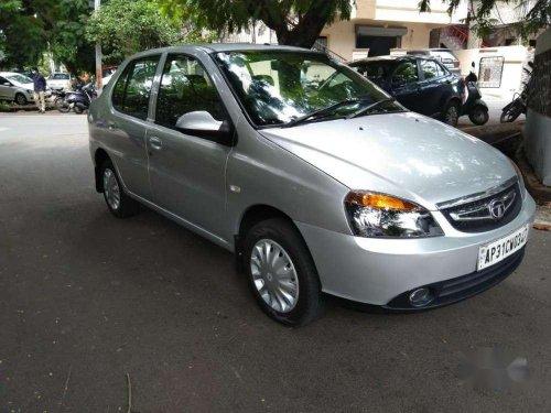 Used 2015 Tata Indigo CS MT for sale in Visakhapatnam