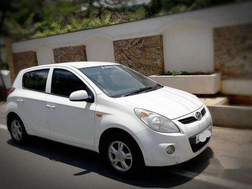 2009 Hyundai i20 Asta 1.4 CRDi MT for sale in Kakinada