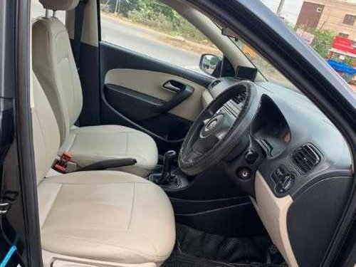 Nissan Sunny XL CVT 2014 MT for sale in Chennai