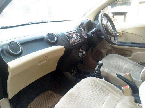 2015 Honda Amaze MT for sale in Kolkata