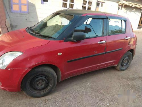 Used 2006 Maruti Suzuki Swift MT for sale in Amreli-4