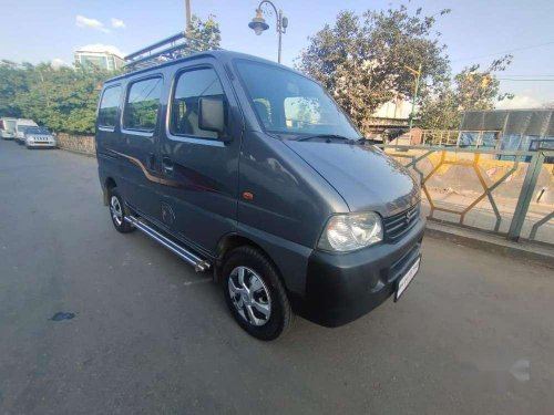Maruti Suzuki Eeco 2012 MT for sale in Thane