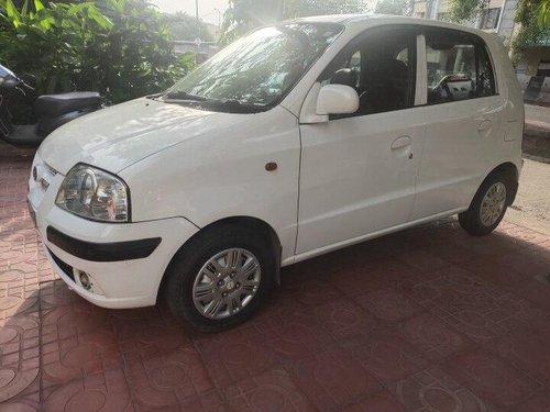 2006 Hyundai Santro Xing XL eRLX Euro III MT for sale in Bangalore