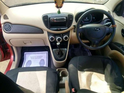 Used Hyundai i10 Era 2009 MT for sale in Nagpur